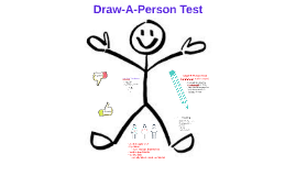 goodenough harris drawing test manual pdf
