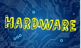 Hardware 2018