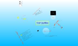 TAP Bottles