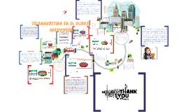 telemarketing en el cliente Arequipeño