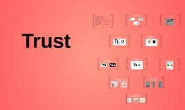 Trust Presentación