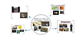 Politisk Islam, Shia- och sunnimuslimer och imamer