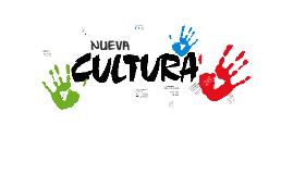 180625 cultura