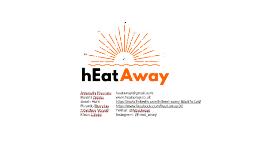 hEatAway