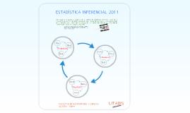 Copy of Estadística Inferencial Gráfica