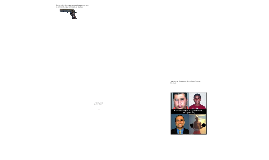 Brandon: Trayvon Martin case