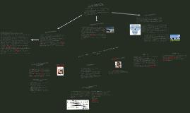 Copy of INTERESES, CONFLICTOS Y PODER: Las organizaciones como sistemas políticos