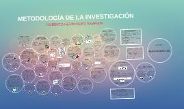 METODOLOGIA DE LA INVESTIGACION-ROBERTO HERNANDEZ SAMPIERI