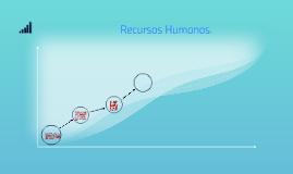 Principais Funções de Recursos Humanos.