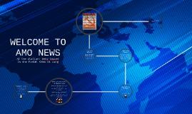 WELCOME TO FOX NEWS
