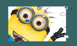 Copy of Como dibujar un minion en Corel Draw