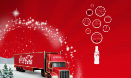 Copy of The Coca-Cola Company and its marketing strategy