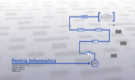 Pericia Informática