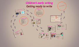 Writing for Parents