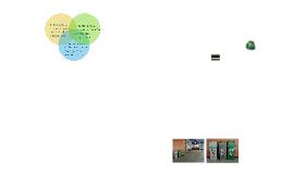 Estudio sobre comunicación y cultura del reciclaje en EAFIT