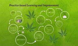 PBLI Marijuana Use & Pregnancy (not finished)