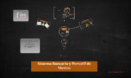 Sistema Bancario y Bursatil de Mexico