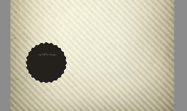 <!-- Generator: Adobe Illustrator 17.0.0, SVG Export Plug-In
