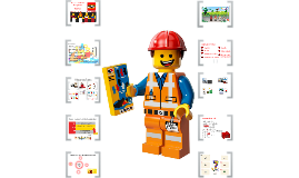 Copy of LEGO