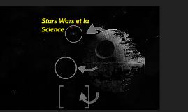 http://i2.esmas.com/2013/01/12/467779/estrella-de-la-muerte-