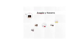 Aragón y Navarra