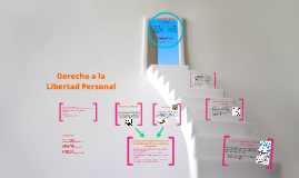 Reyna_Rodriguez_Santi_PresentacionFinal