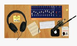 Señal Informativa Radio UdeG 104.3