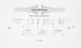 Ebstorfer Karte