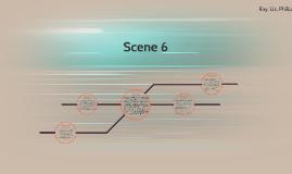 Copy of Scene 6