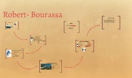 Robert- Bourassa