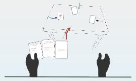 1. Evaluación de un proyecto de Intervención en un entorno l