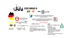 Copy of STUDY ABROAD IN GERMANY