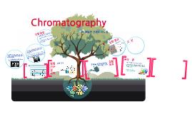 Copy of 크로마토그래피