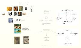 Copy of Estrategias cognoscitivas