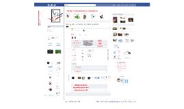Raeallan-Social Media Connection