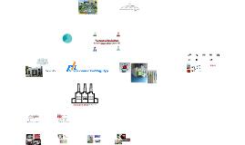 hermann rmmler kunststofftechnik - Firmenprasentation Muster