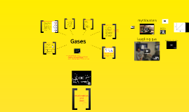Copy of   The Properties and Variables of Gases