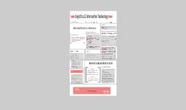 Logistics & Information Technology