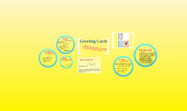 Parts of a thank you letter by l wolynez on prezi greeting cards expocarfo Choice Image