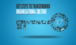 Digifest 2017: Transforming Organisational Culture