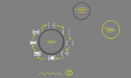 Copy of Presentación ADDO