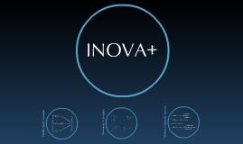INOVA+ - Broker Criativo Guimarães 2012