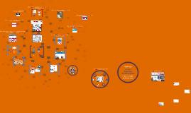 CCI Engagée Connectée Réactive (AG 15122016)