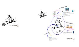 Copy of NLP & Taal