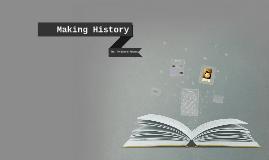 making history yearbook theme by kristen adams on prezi