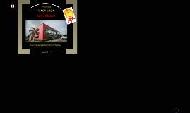 Copy of Copy of premios Berastegui Hills