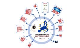 Evropsko razumevanje inovativnih procesov