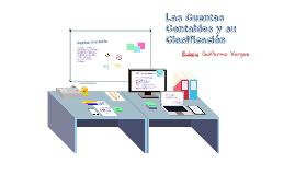 Copy of Cuentas Contables