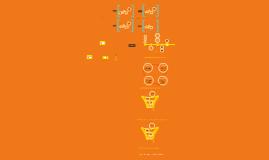 Copy of Plan de Mercadeo - Proyecto Pulpa de Frutas Frutikas