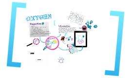 Pharmacy & Chemistry of Inorganic Medicinals